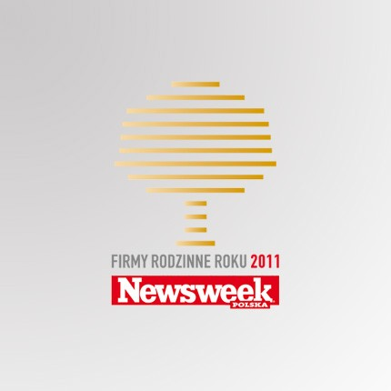 The Newsweek Family Company of 2011